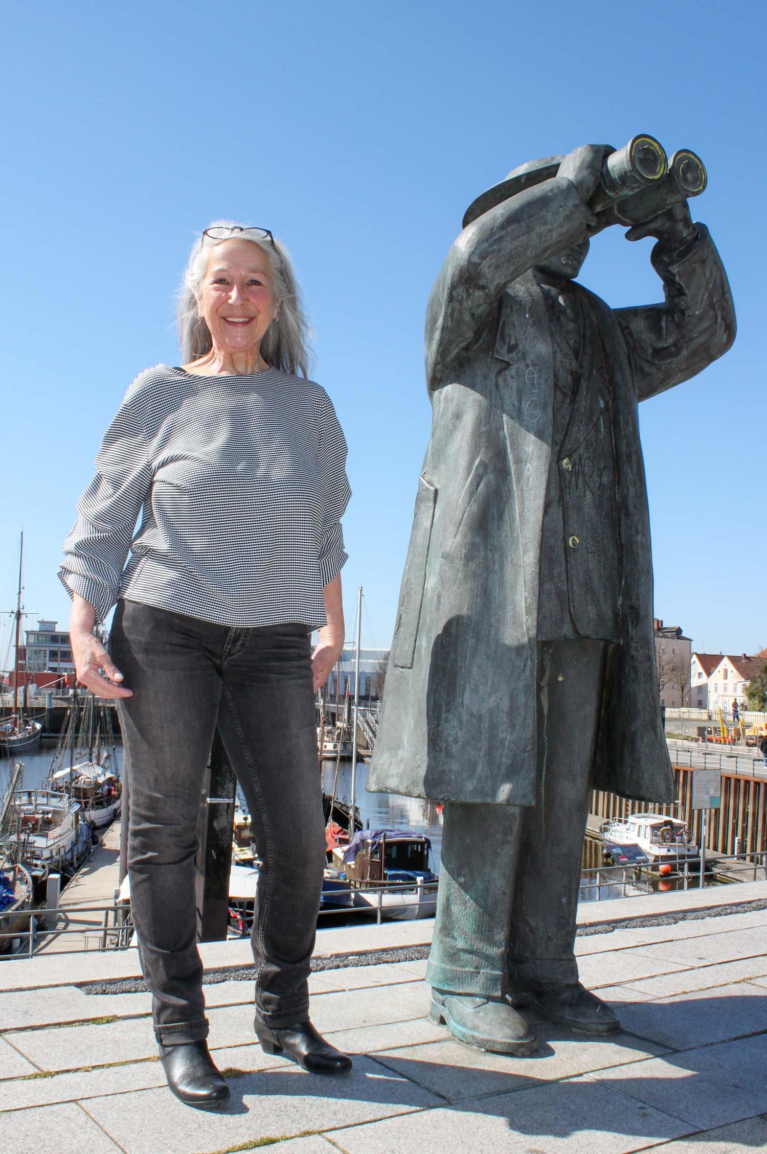 Henriette Sieling