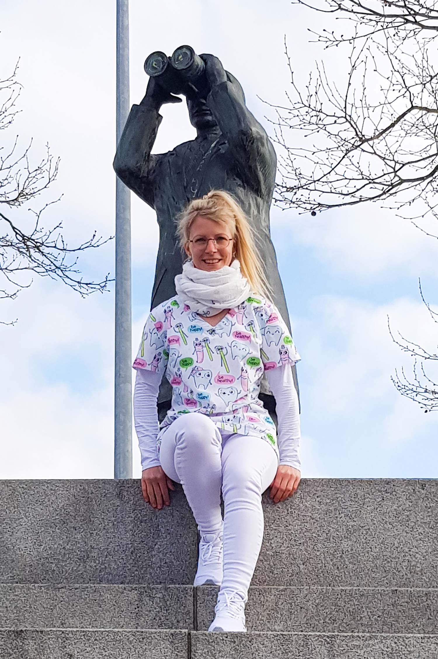 Nadine Kordts