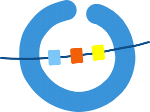 Logo kfo Fasmers-Henke