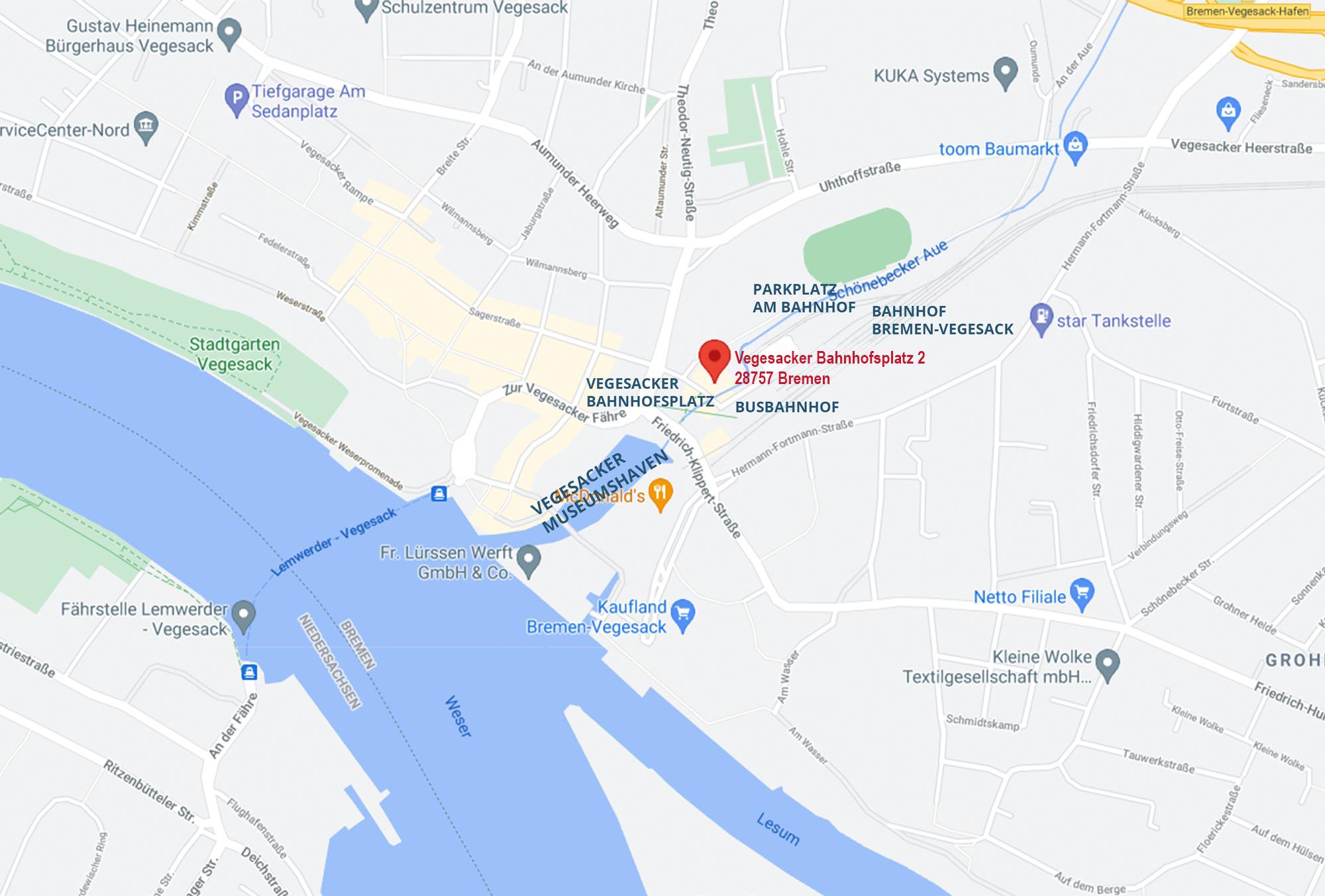 googlemaps_karte_mit_zusaetzen